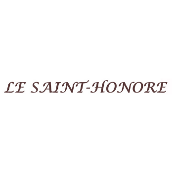 Le Saint-Honoré